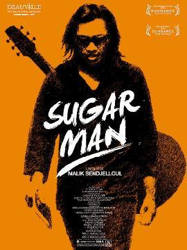 Searching for Sugar Man (2012) BRRip